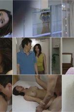 Wanita Kesepian Di Hotel