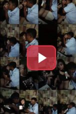 Karaoke Esekesek Bikin Buaya Darat Nafsu Tinggi