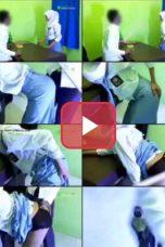 Video Rekaman Abg Jilbab Mesum Di Sekolah