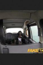 Bokep Supir Taxi Dengan Pegawai Bank